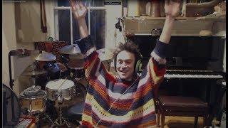 #TwinkleTwinkleLittleStarChallenge Live! - Jacob Collier