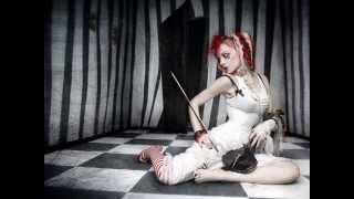 I want my innocence back - Emilie Autumn (lyrics - sub español)