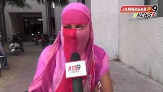 29th May 2014 Part-1 Jamnagar@9 News