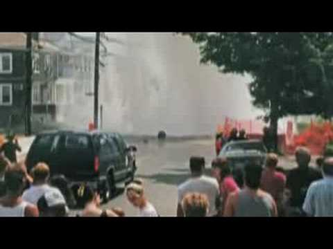 Liquid Assets Documentary Trailer