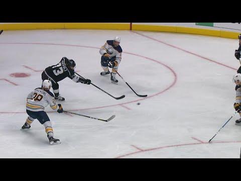 10/14/17 Condensed Game: Sabres @ Kings