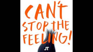 justin-timberlake-cant-stop-the-feeling-1-hour