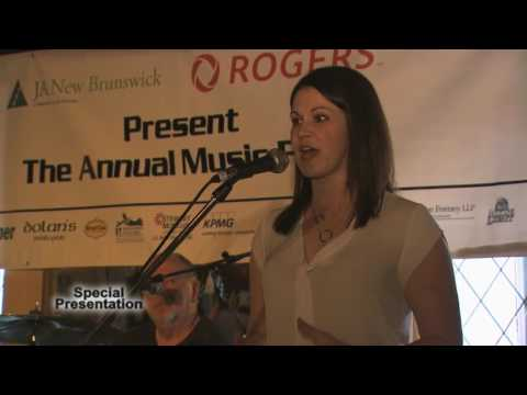 Rogers Communications Supports Junior Achievement In NB