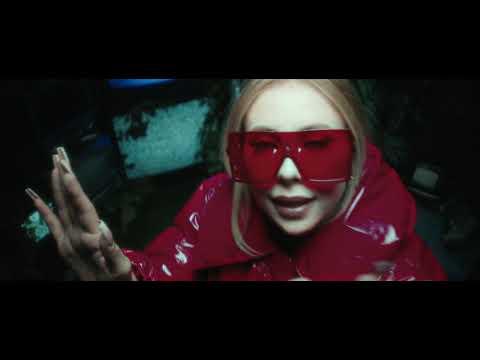 Смотреть клип Lil Debbie - Idfwh