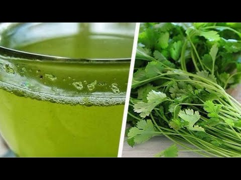 This Can Cure Your Kidneys Pancreas and Liver!