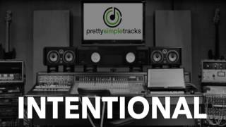 "Travis Greene - ""INTENTIONAL"" Instrumental (Licensed Ver.)"