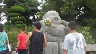 1935706-2010-7-6 ~ 25 한국 관광 - VTS 02 1