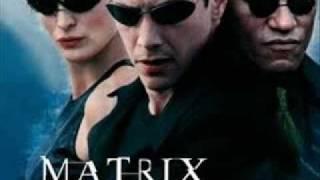 Matrix Soundtrack - Burly Brawl [Juno Reactor vs. Don Davis]
