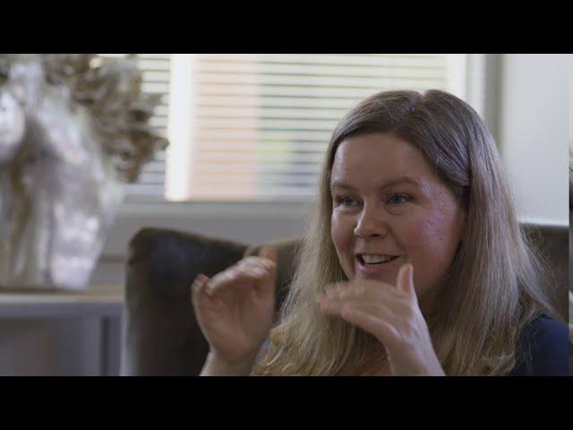 Sex & Porn Addiction: Interview 1 of 3