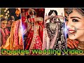 Part-3 New Bridal Dancing video with her Husband | Tiktok New Couples Dancing Video| Brides Dancing