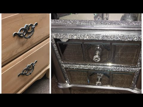 2017-mirror-nightstand-dupe/zgallerie-dupe/dollar-tree-diy/zgallerie-decor/diy-room-decor/chymarie