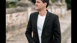 Ernesto Mendoza - La que yo quiero