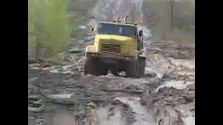 Русские Уралы и Украинские Кразы месят грязь на РосНефти