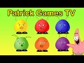 Learn Colors for Kids -Children Learning With Fun - Online Games