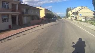 Popular Videos - Ovacık & デルスィム