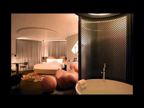Amenajare interior locuinta in stil asiatic Constanta - 0728955745
