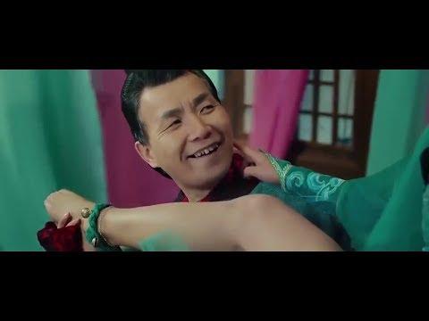 Film Semi Terbaru 2018 Bioskop | Film Kungfu Semi Jepang Hot Terbaru 2018