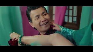 Download Video film semi terbaru 2018 bioskop | Film Kungfu Semi Jepang Hot Terbaru 2018 MP3 3GP MP4