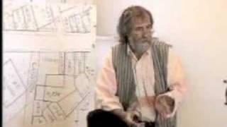 Lec 6 | MIT 4.125 Architecture Studio: Building in Landscape