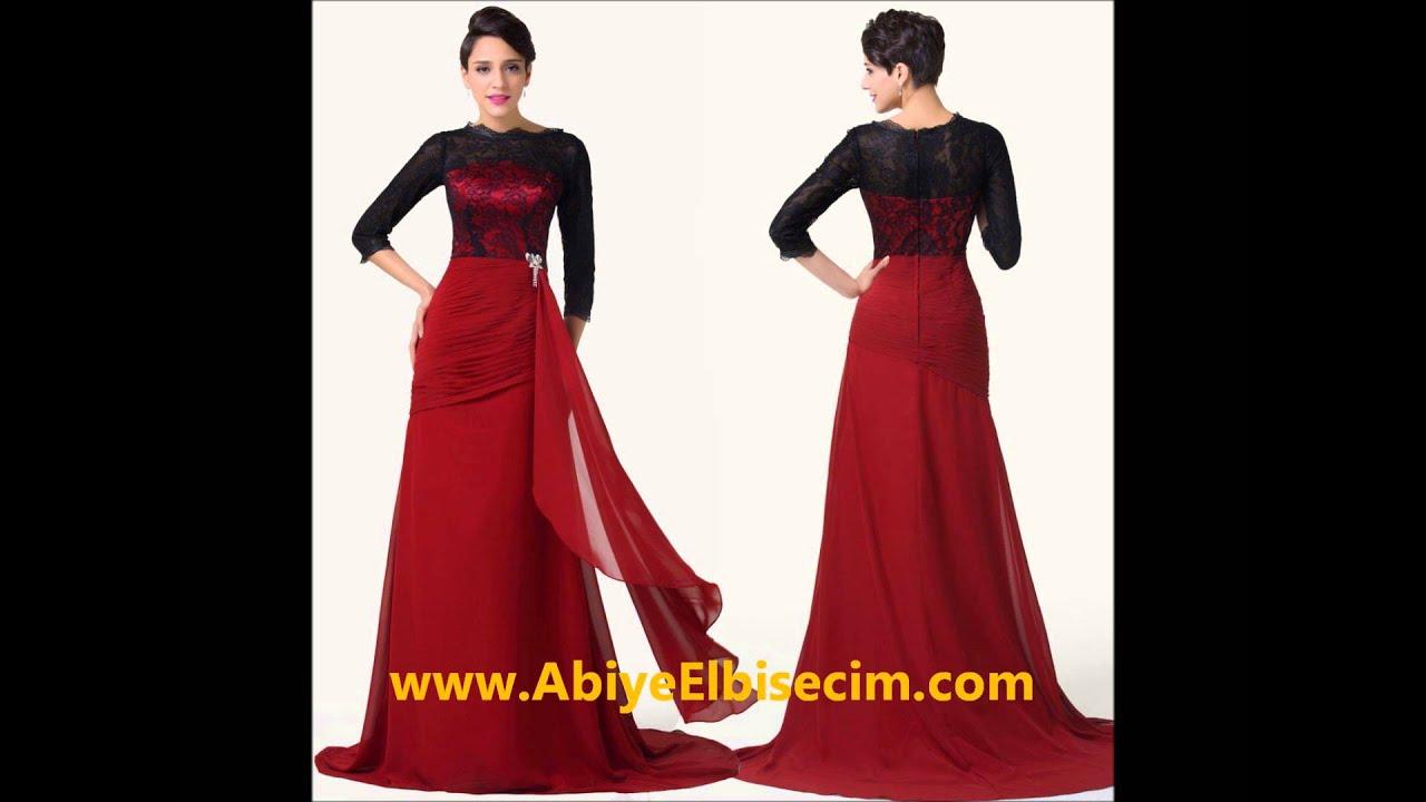 Uzun kollu abiye elbise modelleri 11 pictures - Uzun Kollu Abiye Elbise Modelleri 11 Pictures 22