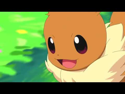 Evee Fight Song Not Mine