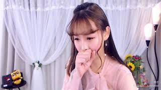 YY LIVE 燃舞蹈 桃子 -《燃舞蹈》(Artists・Sing・Music・Dance・Instrument・Talent Shows・DJ・KPOP・Remix・LIVE)