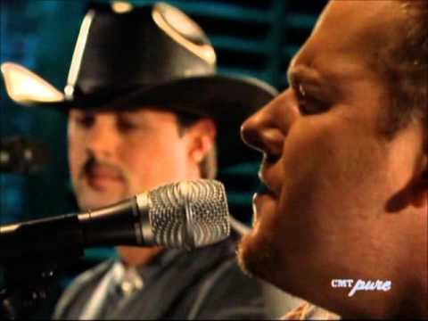 Studio 330 Crossin Dixon The Bluest Eyes in Texas