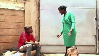Awiti amerudi kutoka ushago - Real Househelps Ep4 Pt2