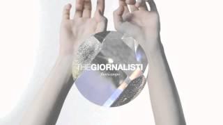 Thegiornalisti - Insonnia