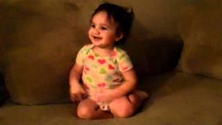 baby dancesloves that g6 song