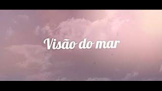 """Faixa 7 do álbum """"Bonde da Madrugada 2"""" , disponível em todas as pl..."""