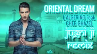 L 39 Algerino Hajabtili Nti feat. Cheb Ghazel Audio.mp3
