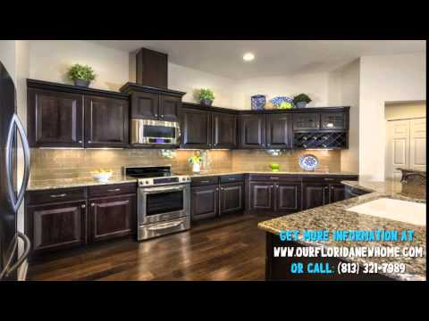 Kb homes model 2478