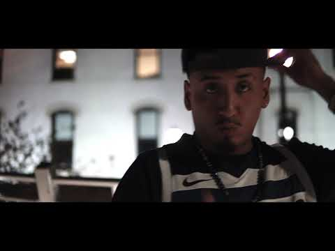 Ghost 360 Im Wit That [Directed I Shot By Blayke Bz](4K)(Music Video)