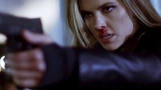 План ограбления (2016) | Русский Трейлер HD
