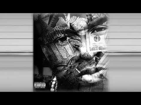 yo-gotti---juice-(audio)
