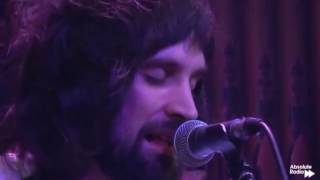 Video Kasabian - S.P.S. (Acoustic) download MP3, 3GP, MP4, WEBM, AVI, FLV Juli 2018