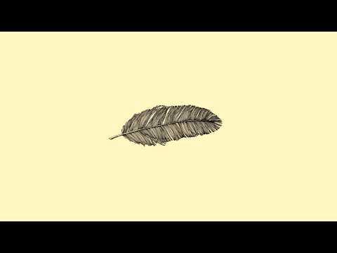 "FREE | J Cole Type Beat - ""Feather"" | Rap/Trap Instrumental 2019"