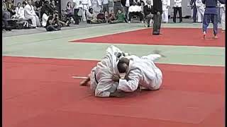 judo3.m4v
