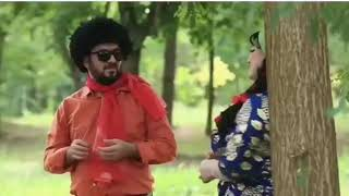 Индийский кино чеченский