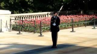 Guard of