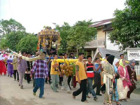 Nandong Simeulue