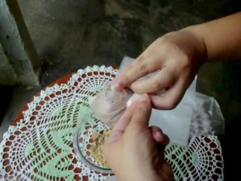 xvideos de venezolanas tetas pequeñas