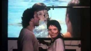 Storie Trailer Ufficiale - Juliette Binoche