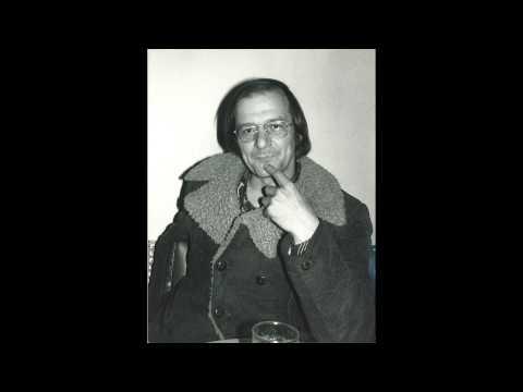 Claude Vivier - Siddhartha (for orchestra) (1976)