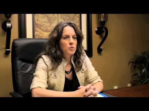 accounting-in-woodbury,-mn-accounting-firm-versus-doing-it-yourself