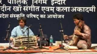 Pakhawaj by -Pandit Dalchand Sharma(sensational pakhawaj recital) Pakhawaj Solo