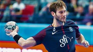 Handball Best Goals 2019 |Champions League  (PART 1)