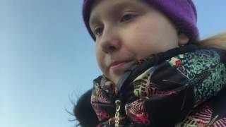 VLOG/НЕДОВЛОГ/КОНЮШНЯ#6