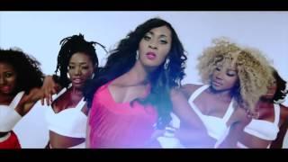 EL NOW CHATS TO NIGERIAN SINGERPHOTOGRAPHER -TONI TONES